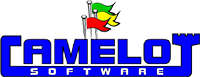 Camelot Software